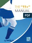 """The """"11+"""".pdf"""