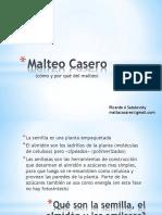 Malteo-Casero.pdf
