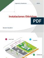 Instalaciones electricas 8