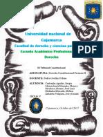MONOGRAFIA EL TRIBUNAL CONSTITUCIONAL.docx
