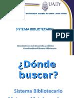 5-Sistema Bibliotecario.ppt