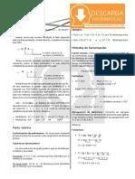 DESCARGAR-FACTORIZACIÓN-ÁLGEBRA-SEGUNDO-DE-SECUNDARIA.pdf
