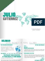 portfolio julio gutierrez