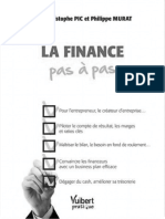 La Finance Pas Pas