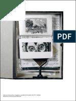 sebald_es-6-6.pdf