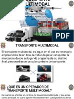 Transporte Multimodal.pptx Tuyo (2)