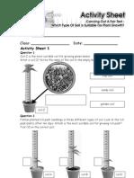 ActivitySheet (2)