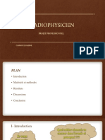 projet professionnel tarmoul yassine.pdf