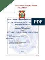 Facultad de Ciencias Adminitrativa1 (1)