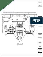 CAD 12.05-07-Layout1