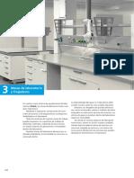 mesas-de-laboratorio-y-fregaderos-5.2011.pdf
