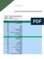 Copia de Excel Mantenimiento Preventivo11
