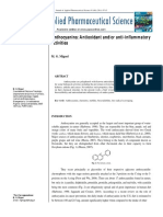 Anthocyanins Antioxidant andor anti-inflammatory.pdf
