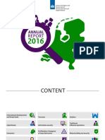 AIVD+Annual+Report+2016