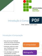 Aula1_O Computador.pdf
