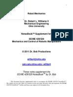 GOOODD-robo.pdf