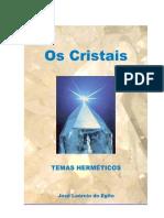 Cristais.pdf
