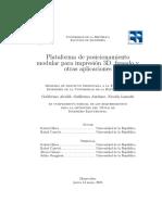 posicionamiento impresora 3d AAL15.pdf