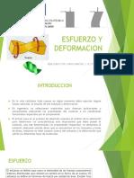 esfuerzoydeformacion-140613171051-phpapp01
