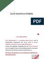 6. Lean production.pdf