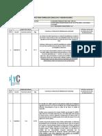 cONSULTAS CP 17.docx