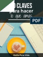 10_Claves_para_hacer_lo_que_amas.pdf