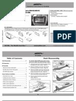 Camaro radio.pdf