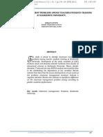 ejbss-1258-13-classroommanagementproblems.pdf