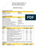 DHC00915_PSRPT_2017-12-09_10.56.46