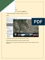 FORO1_Geomarketing