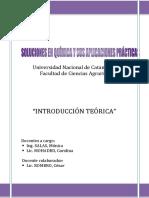 ACTUALIZACION EN SOLUCIONES Y SUS APLICACIONES PRACTICAS.pdf