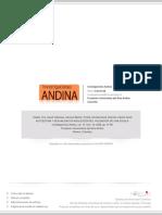 autoestima y sexualidad en adolescentes.pdf