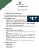 CircInt2020v2.pdf