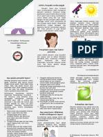 Lupus - Leaflet.pdf