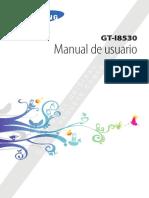 GT-I8530_UM_Open_Gingerbread_Spa_Rev.1.0_120830_Watermark.pdf