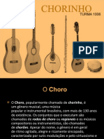chorinho2-111004131236-phpapp01