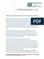 19_Indonesia_Continuing-the-move-to-Democracy.pdf
