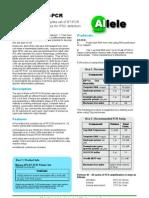 Mouse iPS RT-PCR Primer Set