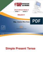 AYUDA 1- SIMPLE PRESNT TENSE.pdf