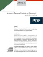 Sistema Oralidad Familiar Guanajuato