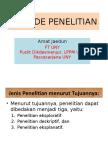 2_Metode+Penelitian.pptx