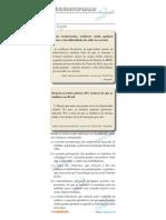 fatec2017 1.pdf