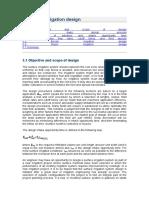 FAO Paper 45