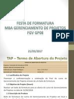 Apresentação Gerenc Escopo_rev01
