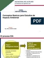 1EIA_Contenido_Basico-