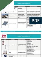 Paquetes_de_instalacion_de_ecotecnologias.pdf