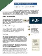 quickstart_textstat.pdf