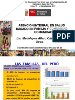 12- Mais-bfc Del Minsa
