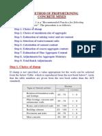 ACI Mix-Design-8-2