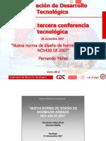 nueva_norma_diseno_hormigon_nch430_of2007-fernando_yanez.pdf